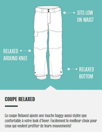 coupe-relaxed-pant-snow